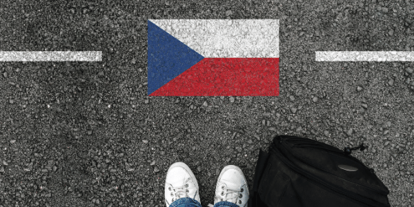 becoming czech citizen praguelife